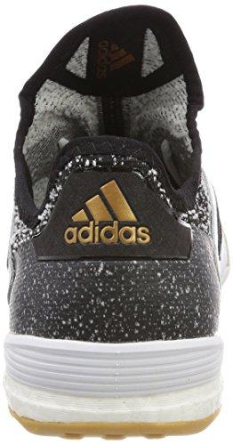 Copa Blanc White Tango Blanc in adidas Tactile Metallic 1 Core Black Homme Noir 18 Gold de Footwear Chaussures Football gdSzwqWz5