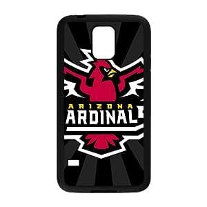 Cool-Benz Arizona Cardinals Logo Phone case for Samsung galaxy s 5