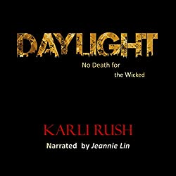 Daylight, Book 1