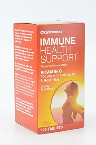 cvs-immune-health-support-100-tablets-vitamin-c-500mg-with-echinacea-rose-hips