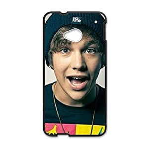 harry styles Phone Case for HTC One M7