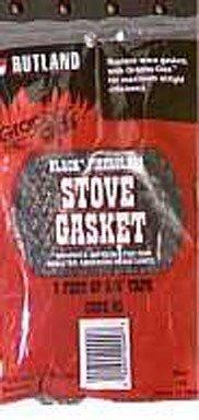 Bestselling Hydraulic Sheet & Die Cut Gaskets