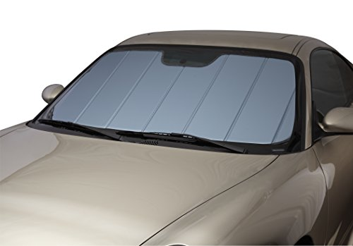 Covercraft UVS100 Windshield Laminate Construction product image