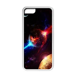 XiFu*MeiGalaxy Star Sky Phone Case for iphone 5/5sXiFu*Mei