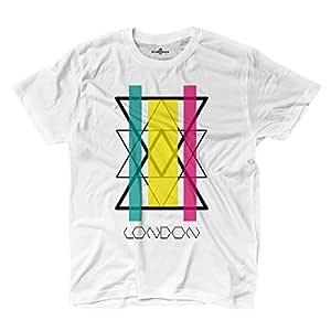 KiarenzaFD Camiseta Camiseta Clubbing Club House Música Discoteca ...