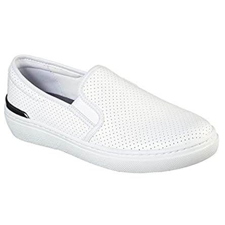 Concept 3 by Skechers Women's Feel The Vibe Slip-on...