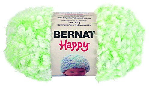 Bernat Happy Ounce Sweet Single