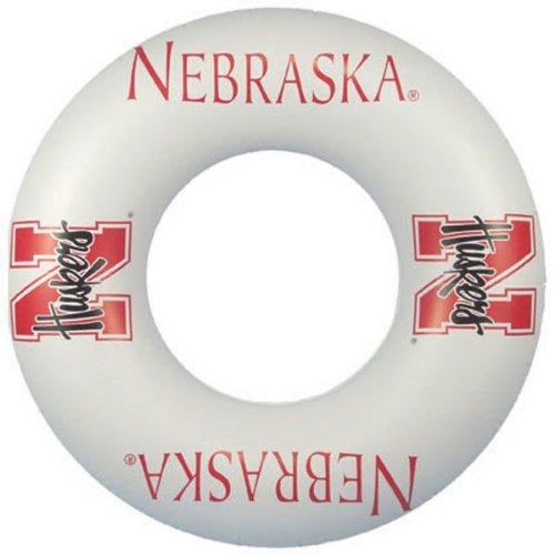Nebraska Cornhuskers Inner Tube