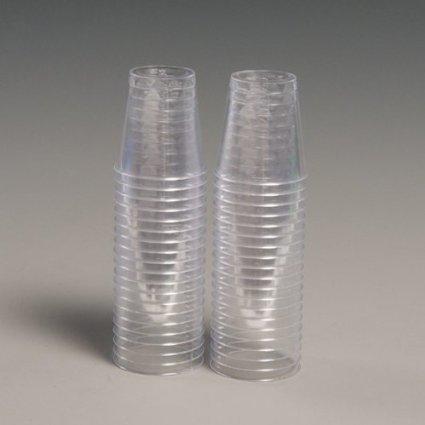Vasos-de-plstico-30ml-Pack-de-30-20-Gratis-Total-de-50-vasos