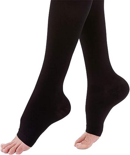 pantyhose varicose produse cumpărați recenzii
