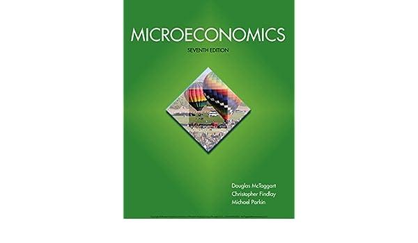 Amazon microeconomics ebook douglas mctaggart christopher amazon microeconomics ebook douglas mctaggart christopher findlay michael parkin kindle store fandeluxe Image collections