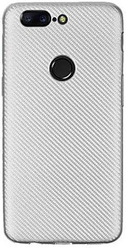 Casos hermosos, cubiertas, Funda Para OnePlus OnePlus 5T 5 ...
