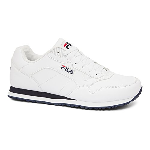 fila-mens-cress-athletic-sneakers-white-10-m