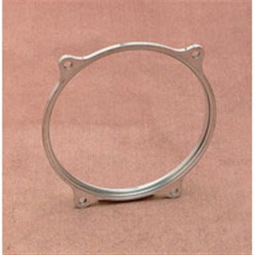 """BDL 1-1/2"""" Inner Primary Spacer for 1970-2006 Primaries PS-1500"""
