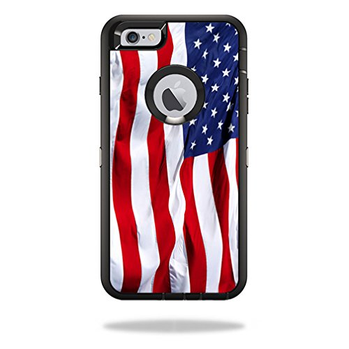 american made iphone 6 plus cases - 8