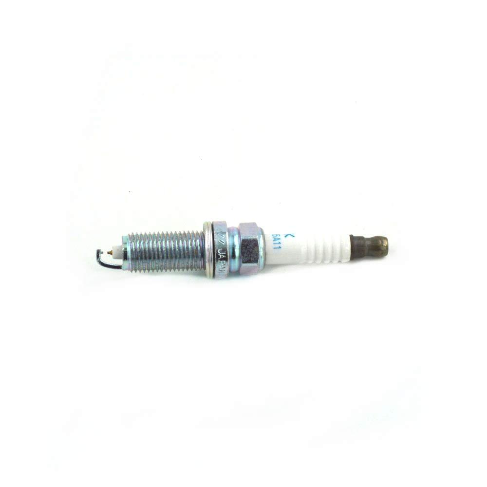 Brand New Set of 4 OEM GENUINE NISSAN NGK DILKAR6A-11 22401-JA01B Iridium Spark Plug For Nissan Altima Rogue Sentra
