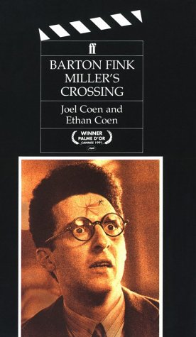 Barton Fink & Miller's Crossing