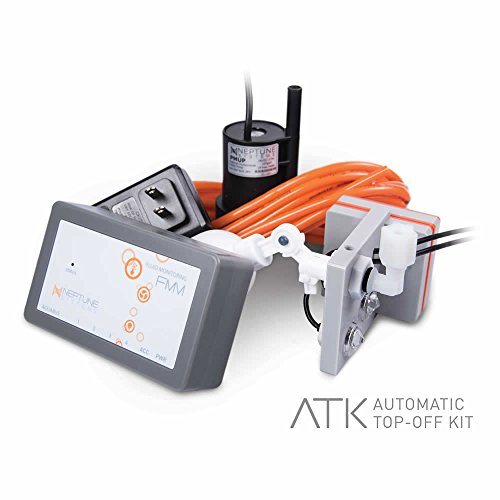 Neptune Systems ATK Automatic Top Off Kit by Apex