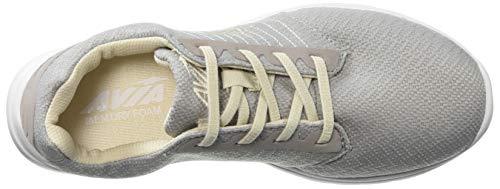 f1440e05799 Avia Women s Avi-Solstice Sneaker