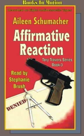 Affirmative Reaction ebook