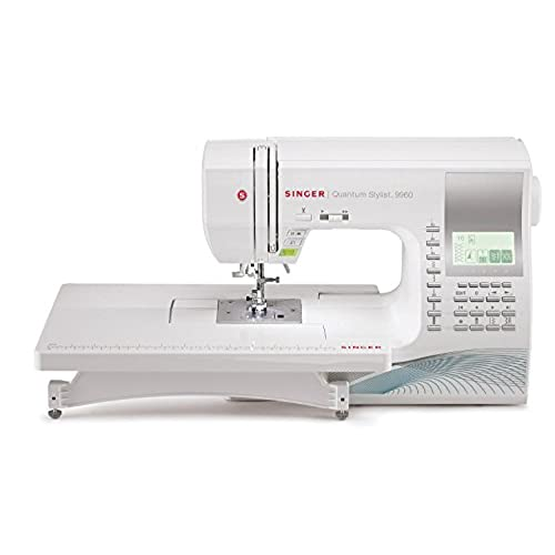Best Sewing Machines For Quilting Amazon Cool Sewing Machine For Quilting Comparisons