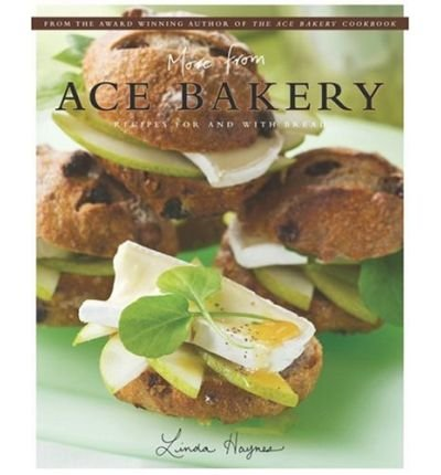 ace bakery - 8