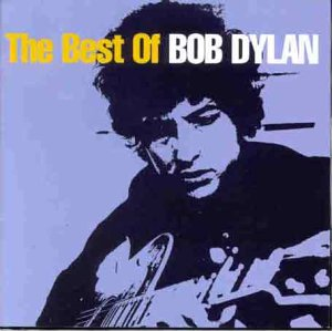 The Best of Bob Dylan : Bob Dylan: Amazon.es: Música