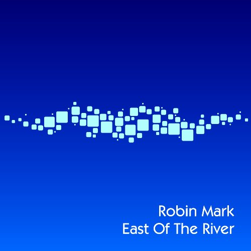 Revival Robin Mark - East Of The River