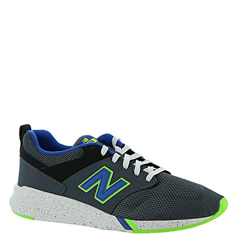 New Balance 90s Capsule Grey