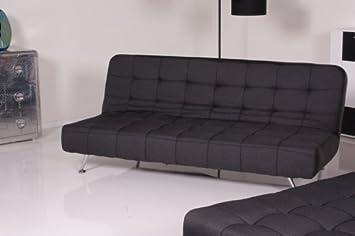 Kasper-Wohndesign Dormir sofá Relax - 3 Cama sofá Marlene ...