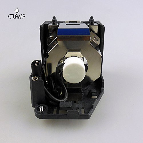 CTLAMP An-xr10lp Replacement Projector Lamp Module for Sharp Pg-mb66x/Xg-mb50x/Xr-105/Xr-10s/Xr-10x/Xr-11xc/Xr-hb007/Xr-10xa/Xr-hb007x by CTLAMP (Image #3)