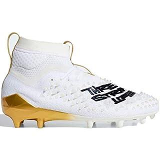 adidas Adizero 8.0 Sk Spikes Mens Cg6534