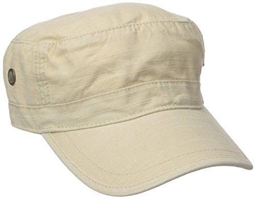 bushman-outfitters-daimler-hat-beige-size-uni