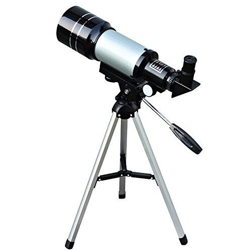 150X Professional Space Astronomical Monocular Telescope for sale  Delivered anywhere in USA