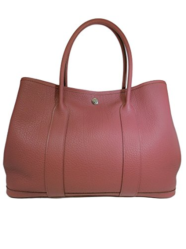hermes-garden-party-36cm-leather-tote-bag-mauve-purse