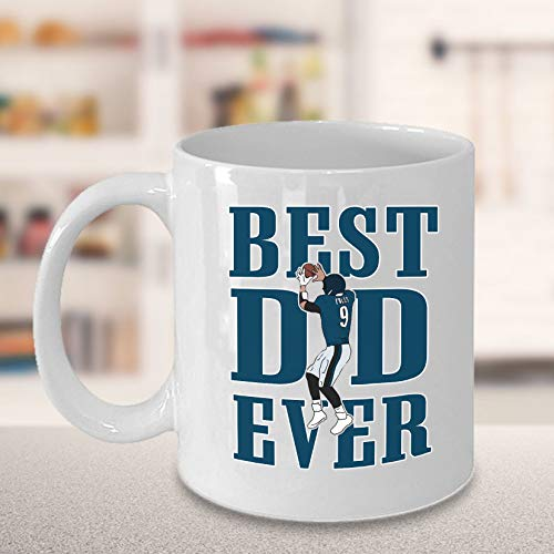 Philadelphia City Mug Eagles Lovers Mug For Fan Fathers Day 2020 Gift Ideas Mercy Best Dad Ever 2019 Mug Customized Mug Size 11oz or 15oz