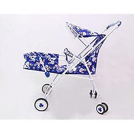 Best Baby Stroller Easy Fold for New Born Baby
