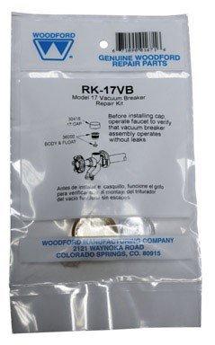 Woodford RK-17VB Vacuum Breaker Float Kit