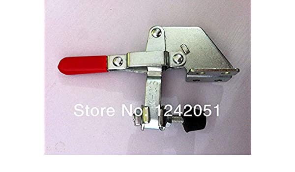 Key // Thumb Lock MP10 EuroSpec Door Locks in Black CYG71364BK