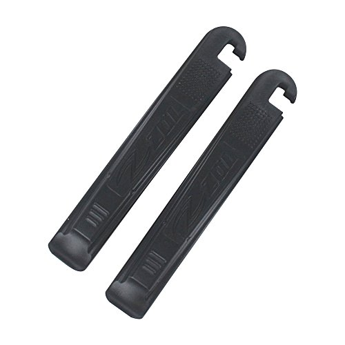 Zol Bicycle Bike Tire Lever Set