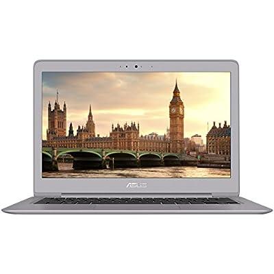 asus-zenbook-13-ultra-slim-laptop