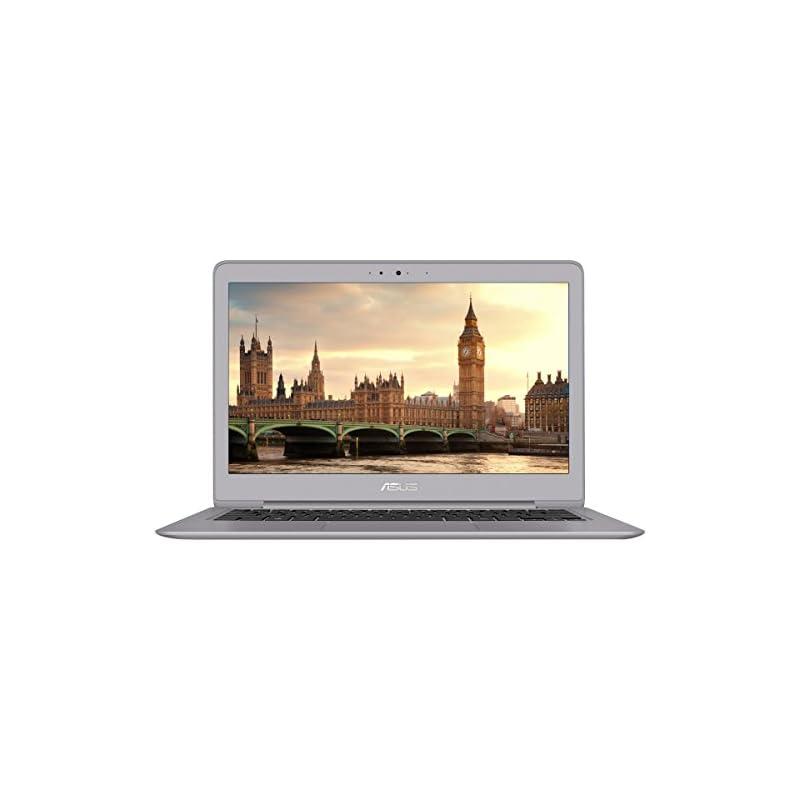 "ASUS ZenBook 13 Ultra-Slim Laptop, 13.3"""