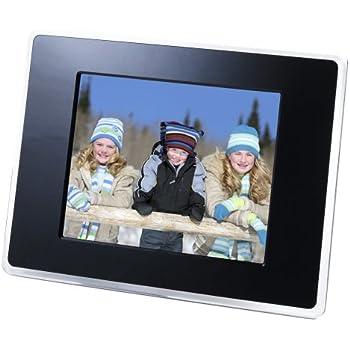 Amazon.com : eStarling 8-Inch Digital Wireless Picture