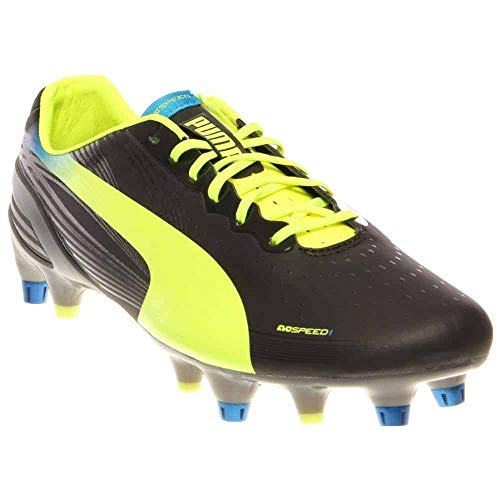(Puma Evospeed 1.2 Mixed SG)
