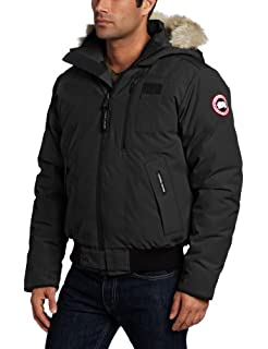 Canada Goose coats online price - Amazon.com: Canada Goose Men's Burnett Parka: Sports & Outdoors