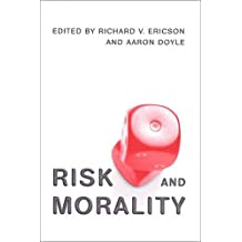 Risk and Morality