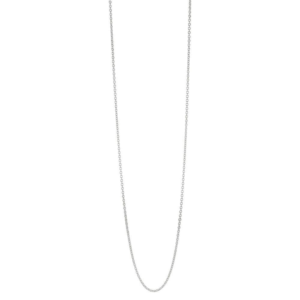 PANDORA-590200-75-295-Inch-Sterling-Silver-Chain