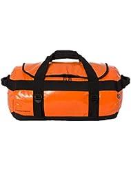 Stormtech GBW-1S Mens 35L Small Waterproof Gear Bag