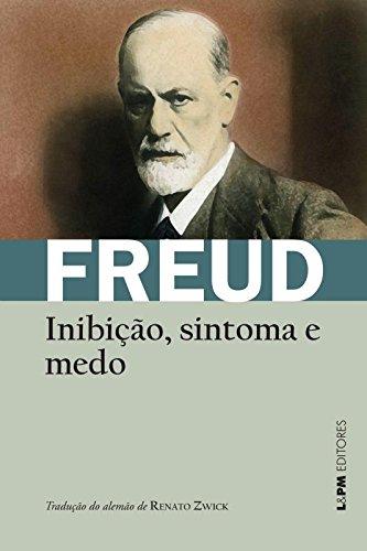Inibicao, Sintoma e Medo pdf