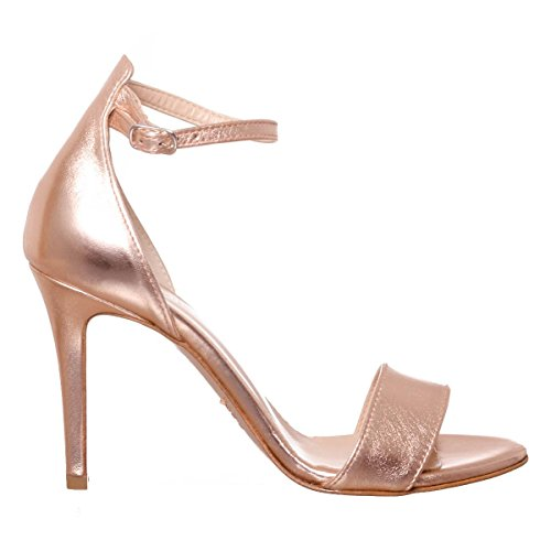 Il Laccio Women's Fashion Sandals LuW3kKDb
